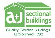 A&J Sectional Buildings Ltd